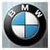 IAK Testimonial BMW